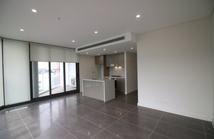 Picture of 1005B/101 Waterloo Road, Macquarie Park NSW 2113