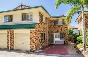 Picture of 3/23 Anne Street, Southport QLD 4215