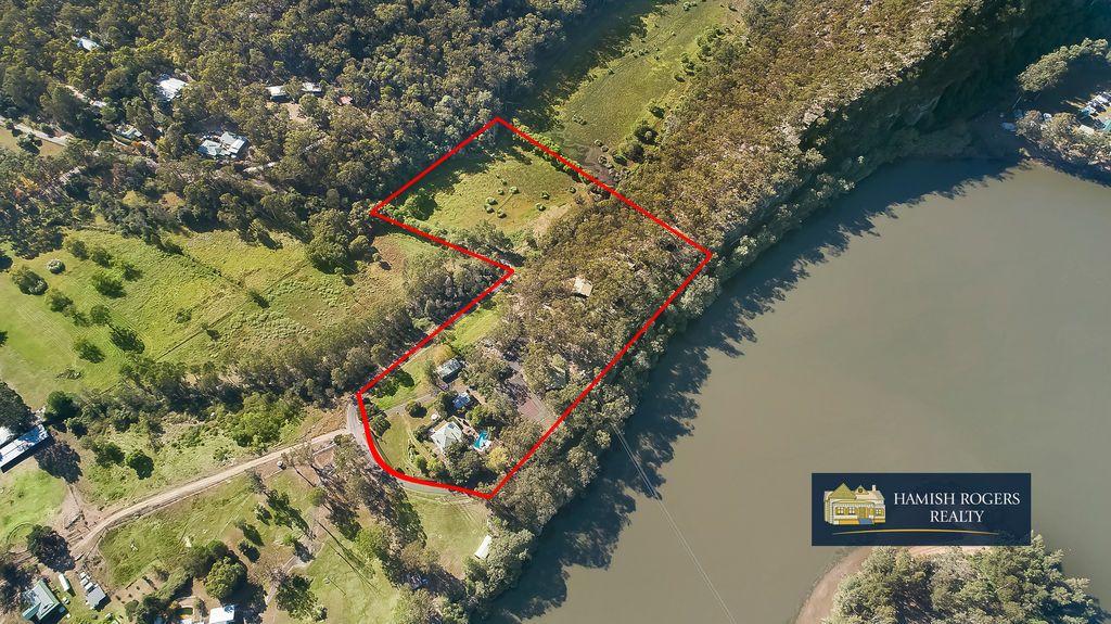 Lower Portland NSW 2756, Image 1
