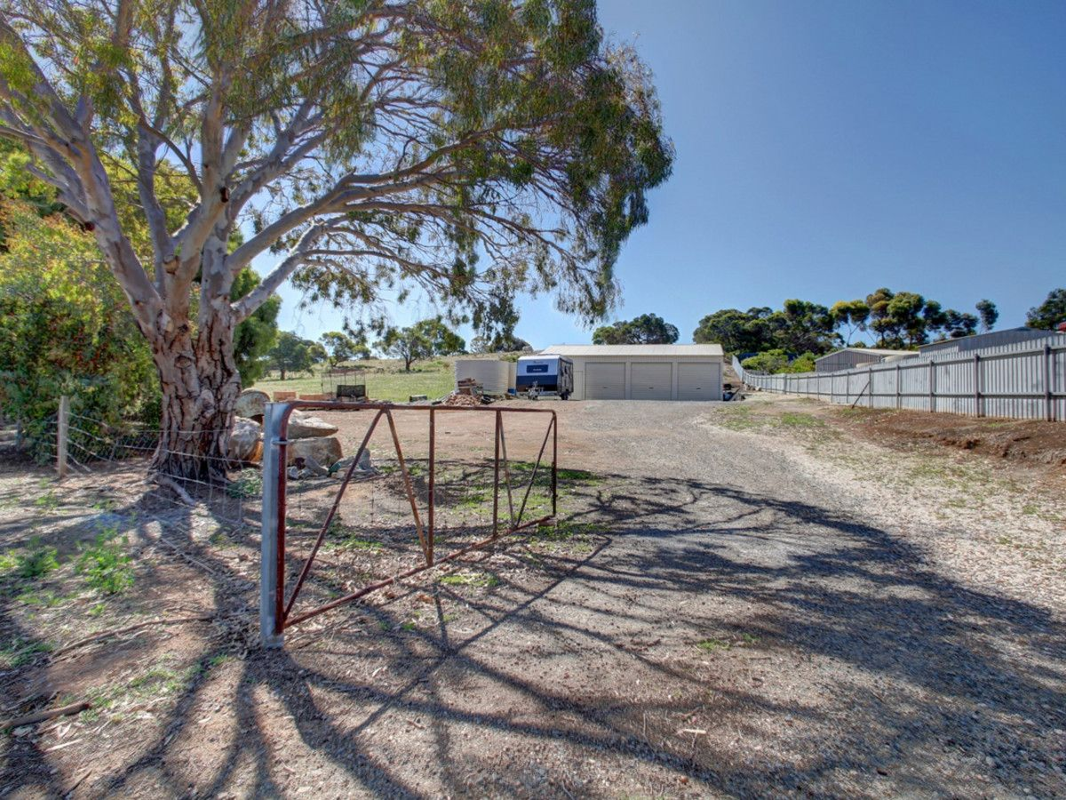 2 Robertson Road, Port Lincoln SA 5606, Image 1