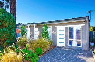 Picture of 1 & 1A Wangaroa Crescent, Lethbridge Park NSW 2770
