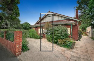 Picture of 7 Asling Street, Brighton VIC 3186