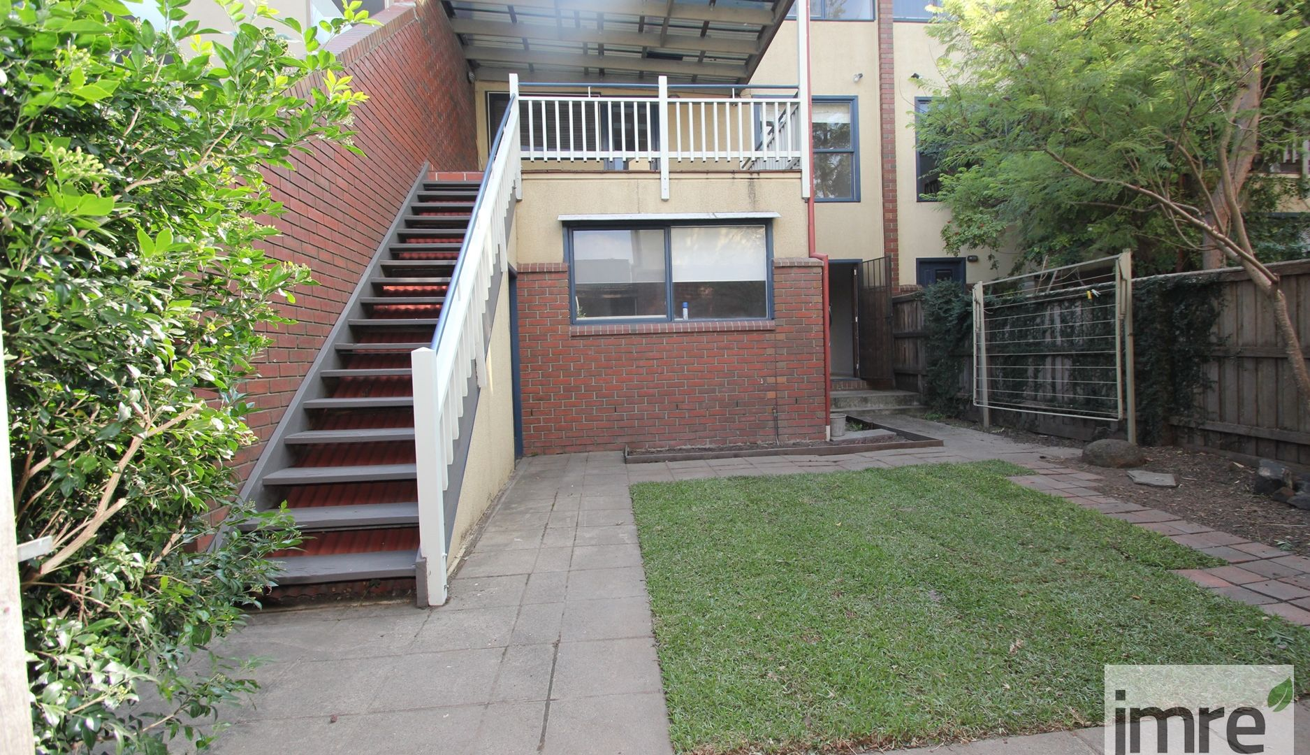 19 Gatehouse Drive, Kensington VIC 3031, Image 1
