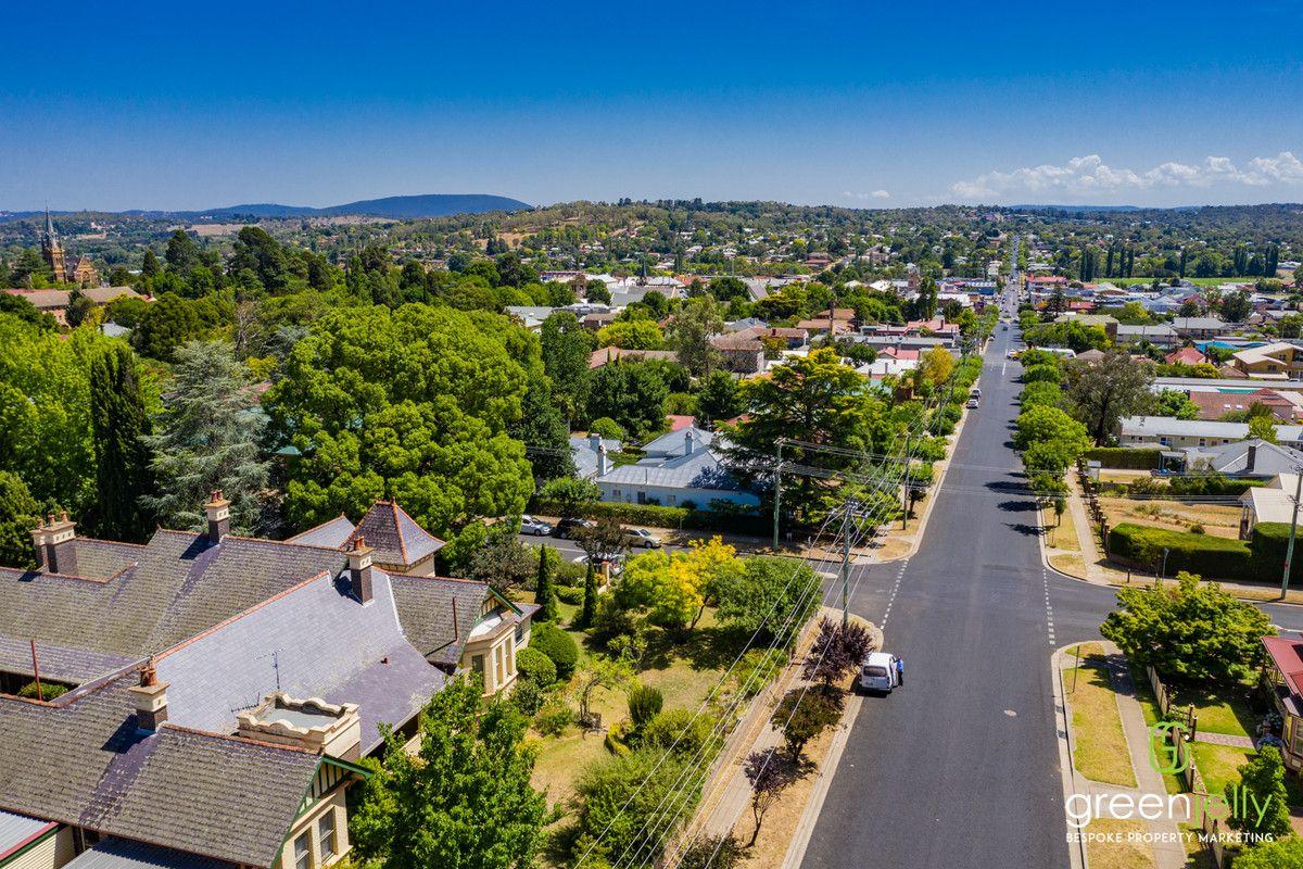 2/108 Brown Street, Armidale NSW 2350, Image 1