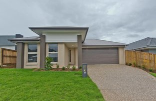 Picture of 16 Springwater Street, Thornlands QLD 4164
