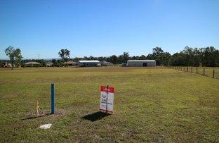 13 (Lot 4) Hakea Court, Plainland QLD 4341