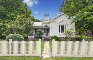 Picture of 34-36 Edgecombe Street, Kyneton VIC 3444