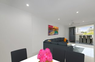 Picture of 8/43-45 Bradshaw Street, Lutwyche QLD 4030