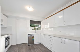 Picture of 3/12 Everard Street, Port Macquarie NSW 2444