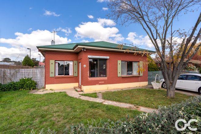 Picture of 16 Elizabeth Street, ORANGE NSW 2800