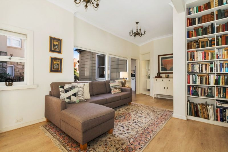 5/80 West Esplanade, Manly NSW 2095, Image 0