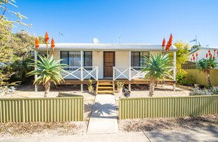 Picture of 34 Montgomerie Terrace, Streaky Bay SA 5680