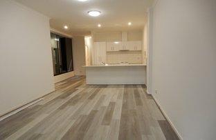 Picture of 1/163 La Trobe Street, Melbourne VIC 3000