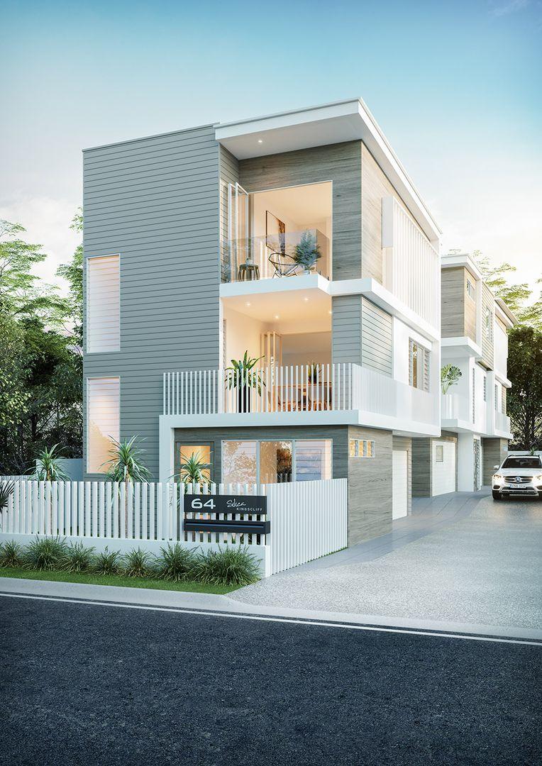 64 Pearl Street, Kingscliff NSW 2487, Image 1