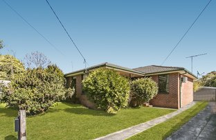 1 Olympic Avenue, Frankston VIC 3199