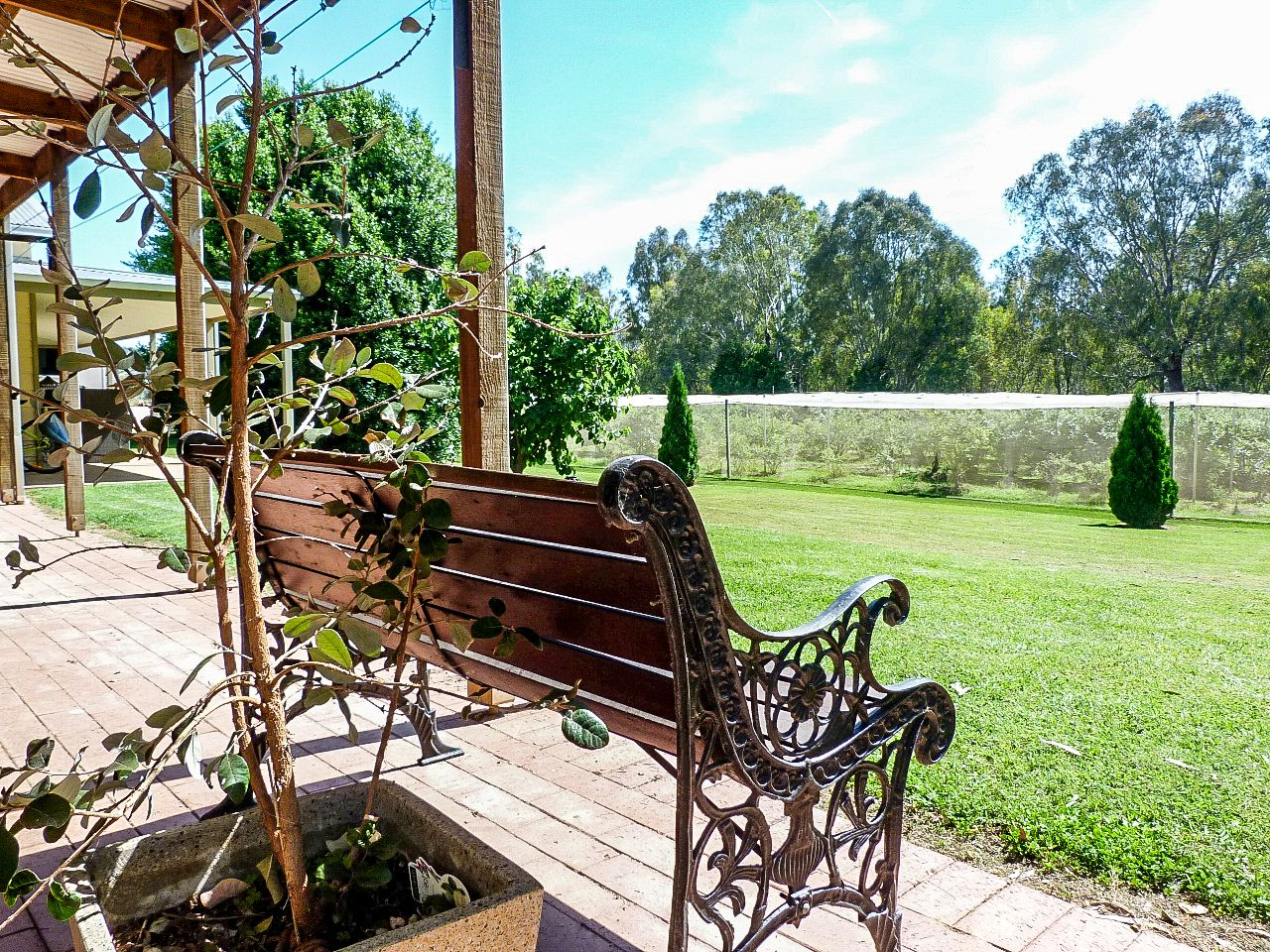106 Lower River Road, Gapsted VIC 3737, Image 1
