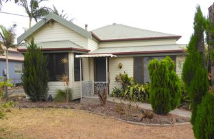 Picture of 72 Barker  Street, Casino NSW 2470