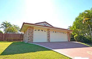 Picture of 29 Banksia Park Dr, Scarness QLD 4655