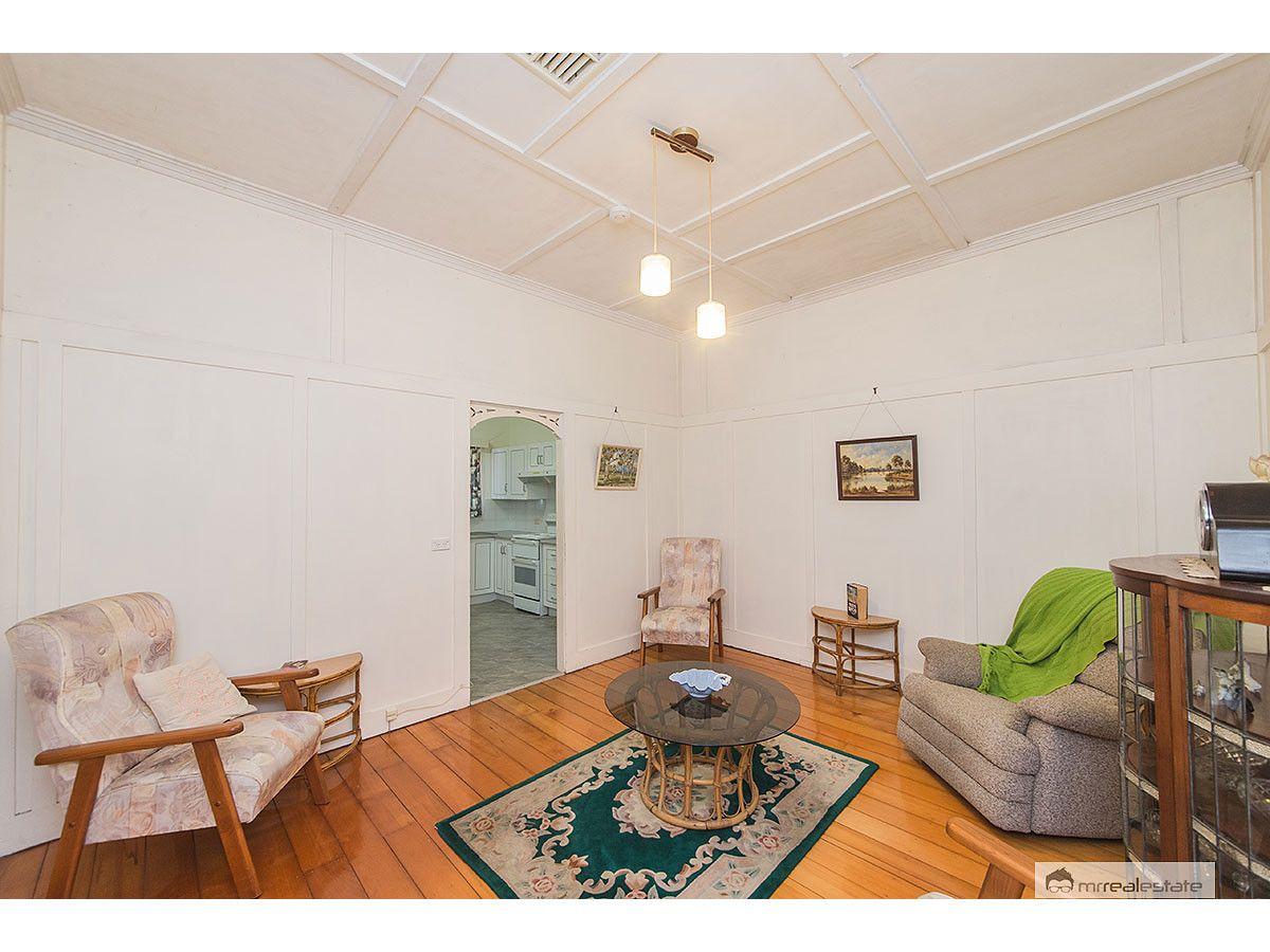 42 Edward Street, Berserker QLD 4701, Image 2
