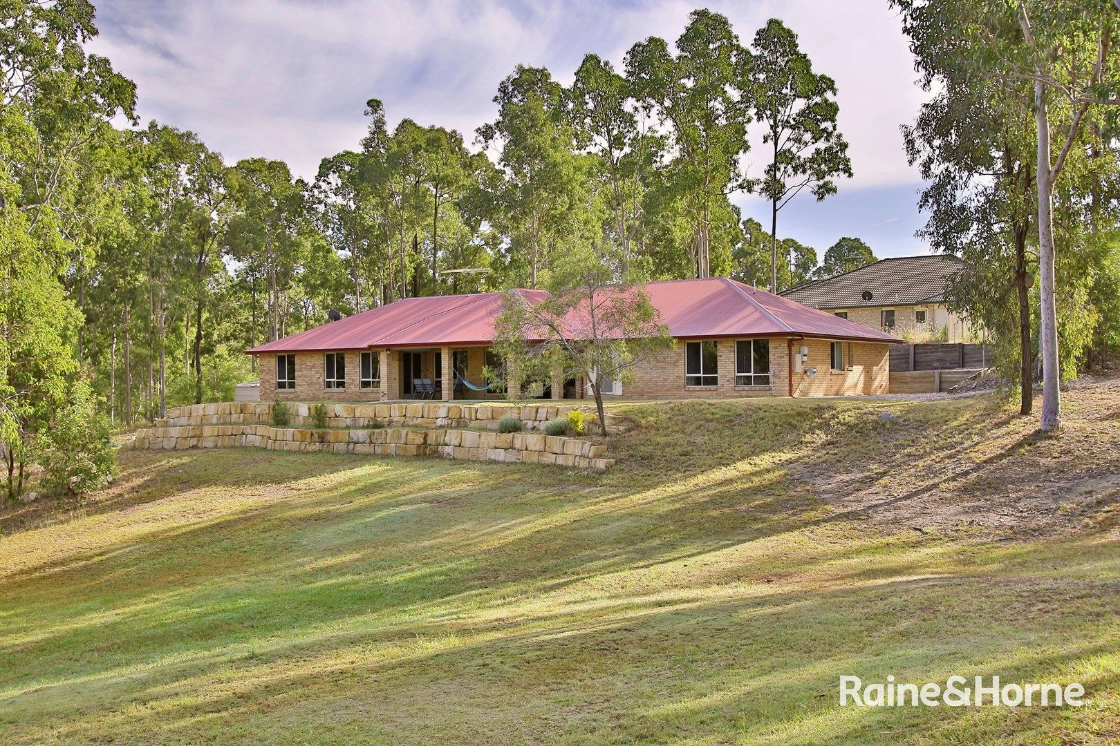 190-196 Spinebill Drive, Greenbank QLD 4124, Image 0