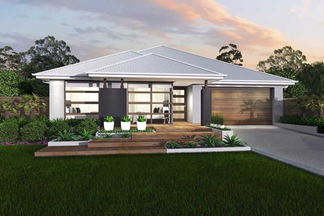 Picture of 2 Austral Street, NULKABA NSW 2325