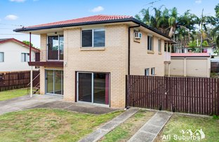 Picture of 39 Wattle Street, Logan Central QLD 4114