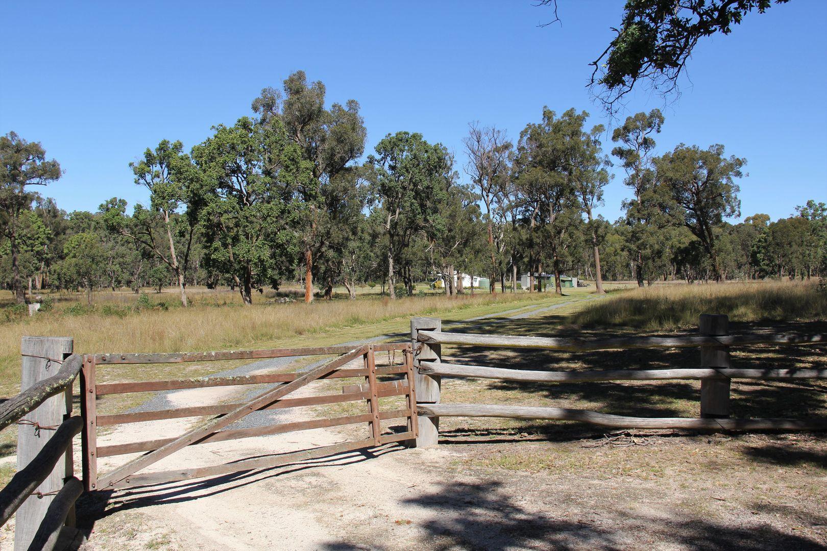 89 Primrose Hill, Sandy Flat NSW 2372, Image 1