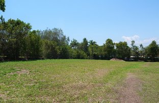 Picture of 15-17 Coronis Circuit, Atherton QLD 4883