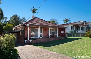 Picture of 103 Bayview Street, Warners Bay NSW 2282