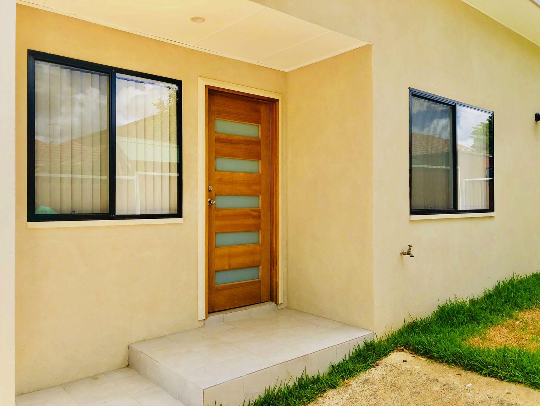 18a Gloucester Ave, North Parramatta NSW 2151, Image 1