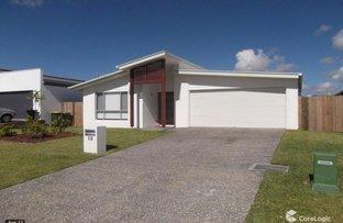 Picture of 12 Oakbridge Way, Peregian Springs QLD 4573