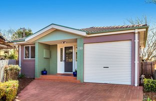 Picture of 33B Badgery Street, Macquarie ACT 2614