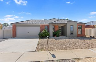 Picture of 5 Aliza Avenue, California Gully VIC 3556
