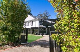 157 Red Cedar Road, Pullenvale QLD 4069