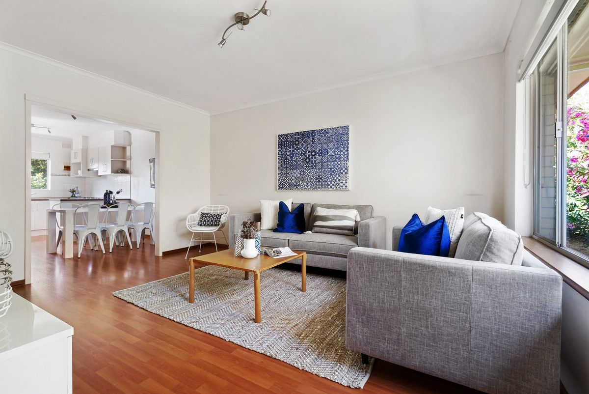 3/514 Tapleys Hill Road, Fulham Gardens SA 5024, Image 0