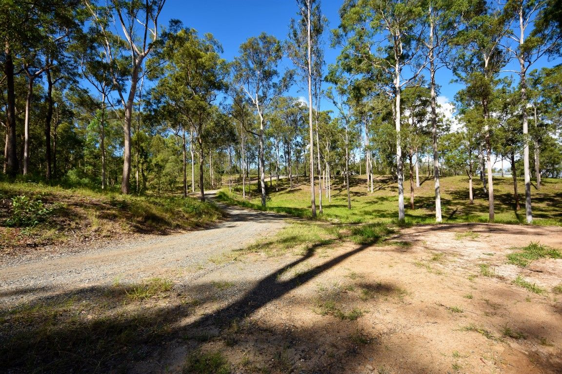 282 Raynbird Road, Narangba QLD 4504, Image 1