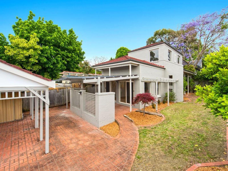 28B Makinson Street, Gladesville NSW 2111, Image 0