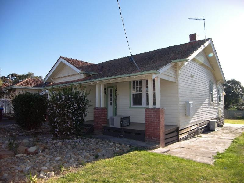 228 Queen Street, Bendigo VIC 3550, Image 0
