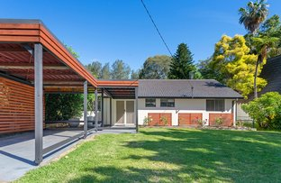 Picture of 32 Rhodes Parade, Windermere Park NSW 2264