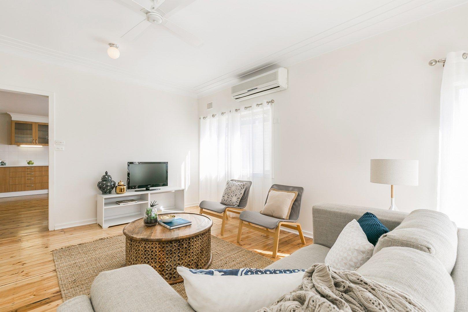 8 Patterson Street, Edgeworth NSW 2285, Image 1