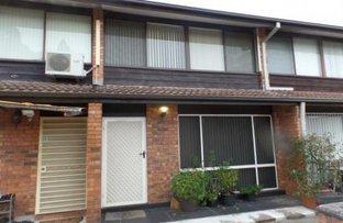 Picture of ST JOHN STREET, Cabramatta NSW 2166