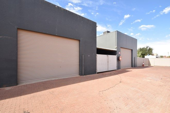 Picture of 4/7 Ghan Road, CICCONE NT 0870