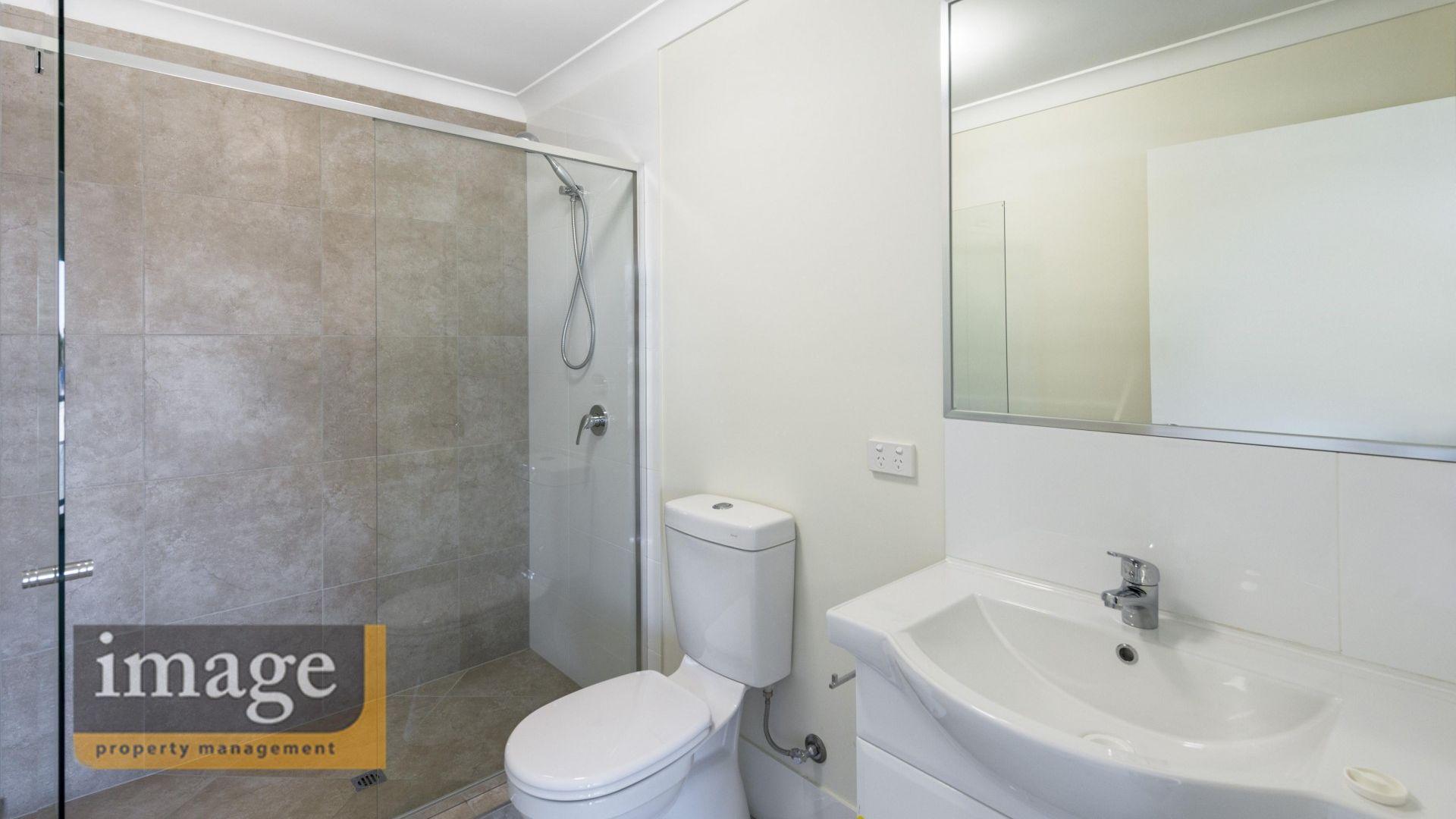 20/80 Ryans Rd, Nundah QLD 4012, Image 1