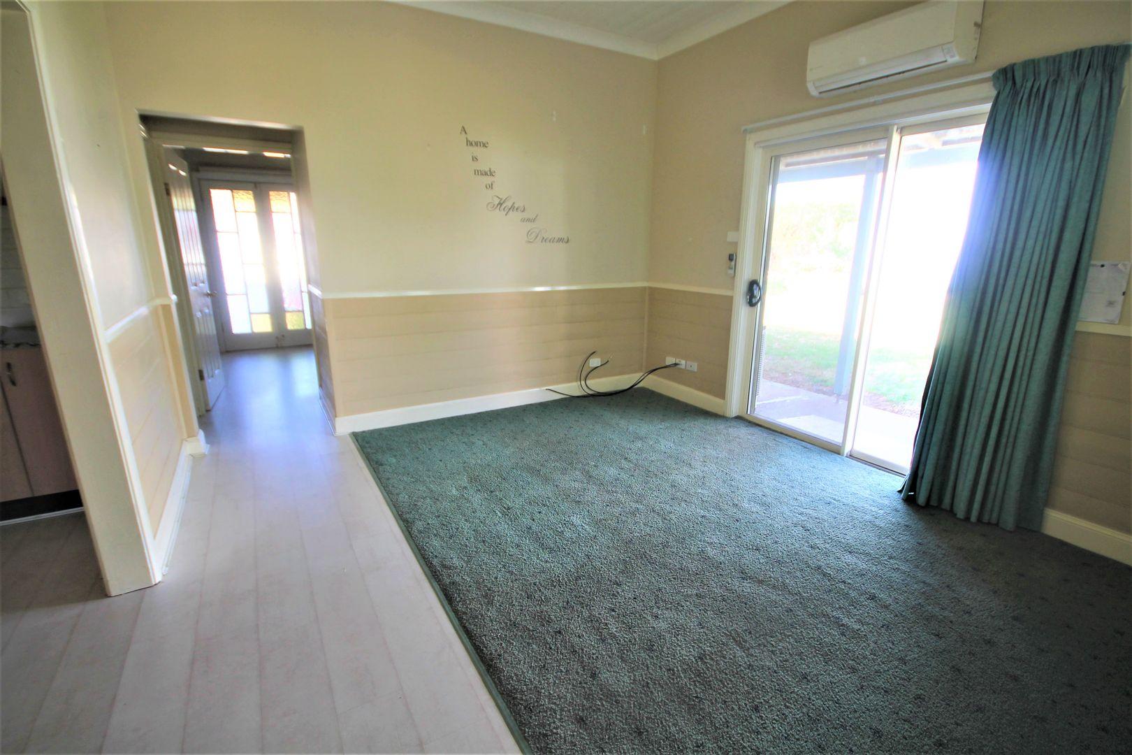 101 Binalong Street, Harden NSW 2587, Image 2