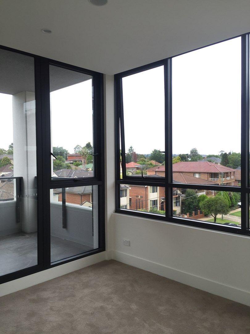 F820/1 Broughton Street , Parramatta NSW 2150, Image 2