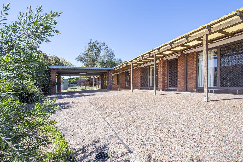 8 Mahogany Avenue, Muswellbrook NSW 2333, Image 0