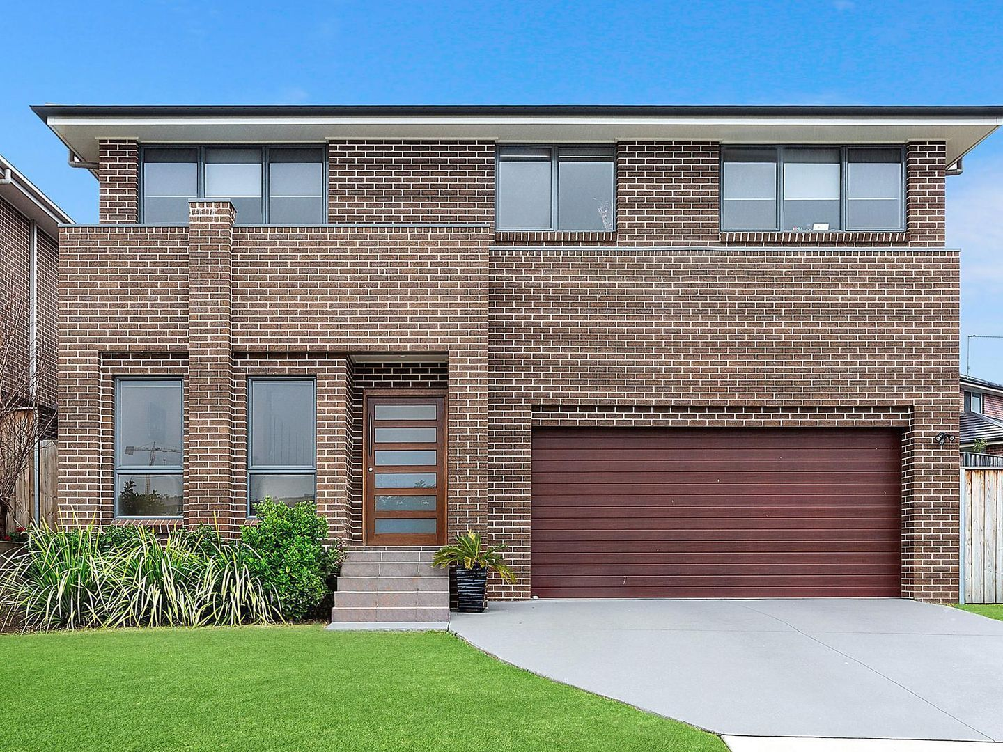 16 Myles Crescent, North Kellyville NSW 2155, Image 0
