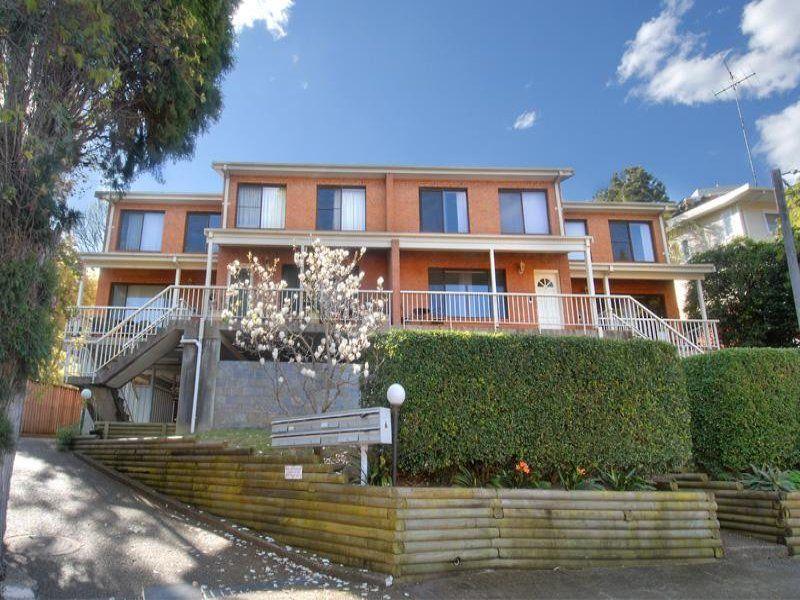 3/4-6 Clyde Street, Randwick NSW 2031, Image 0