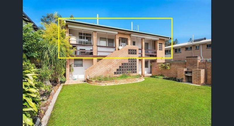 165 Esplanade, Golden Beach QLD 4551, Image 2