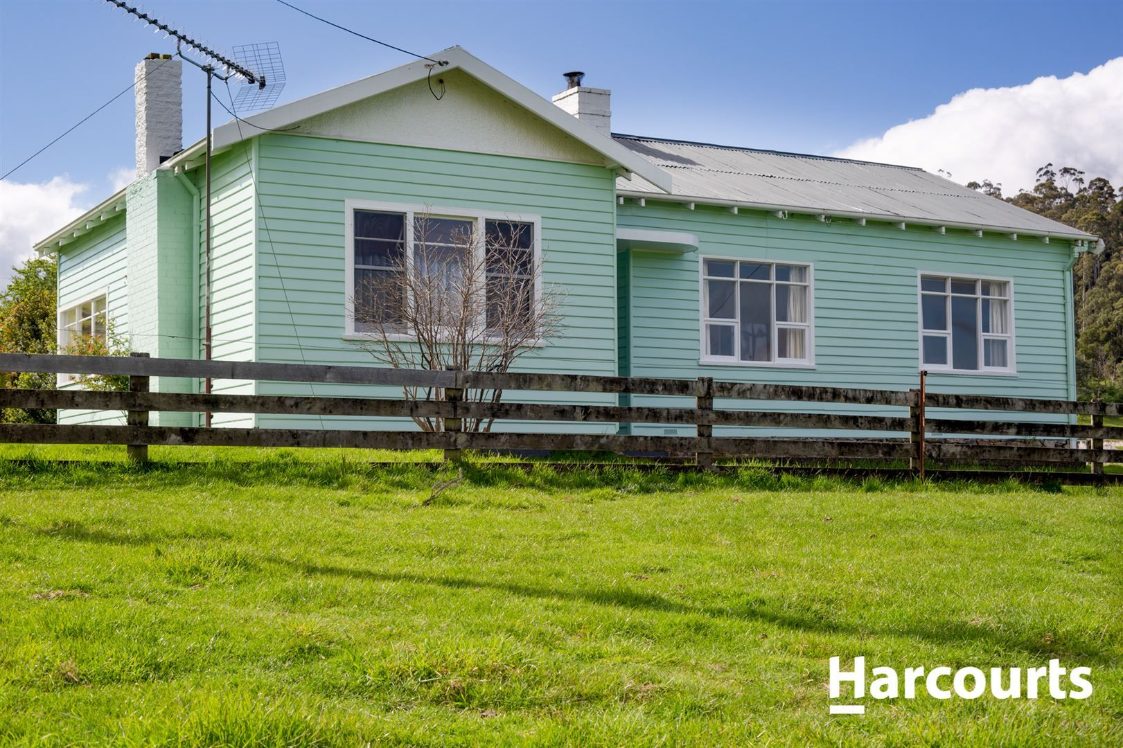 2172 Mole Creek Road, Mole Creek TAS 7304, Image 2